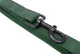 Leash Green