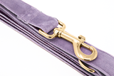 Leash Purple