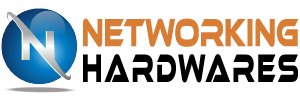 Networking Hardwares