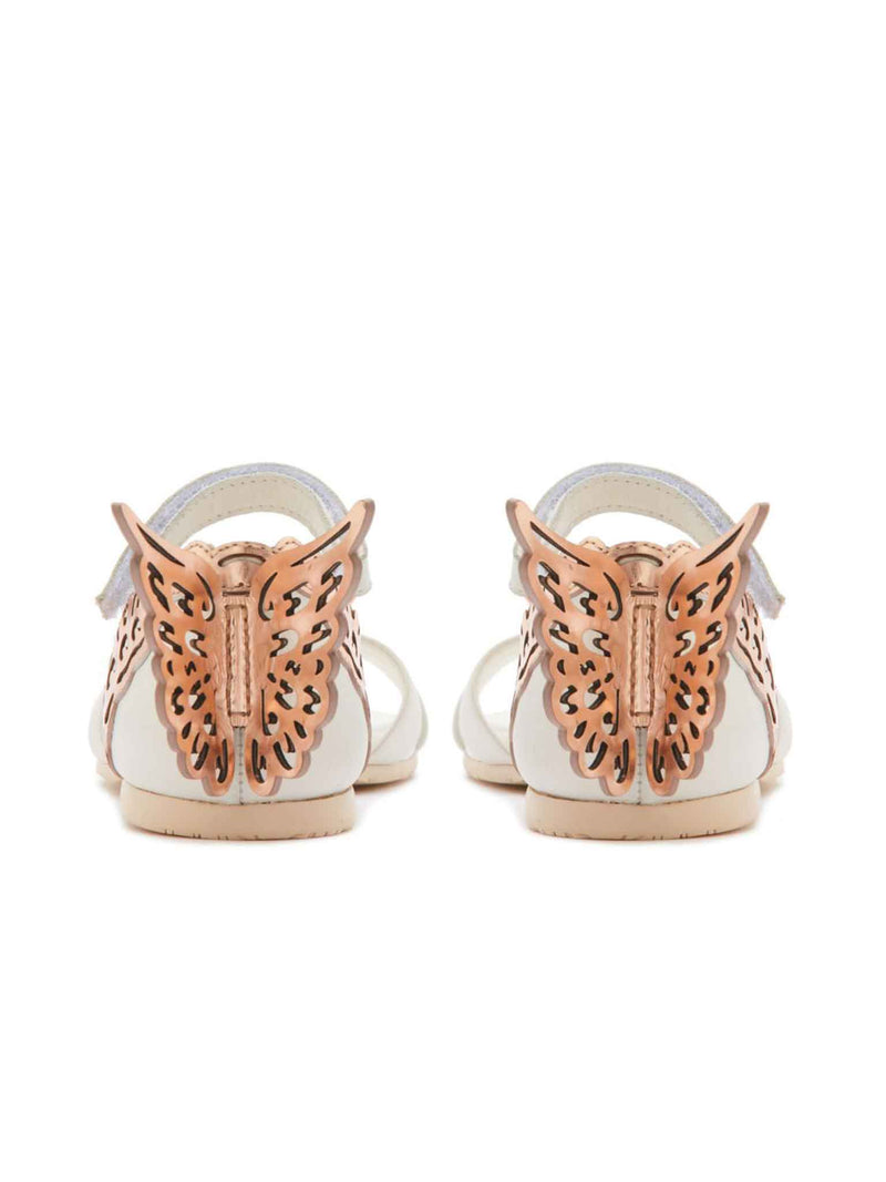 Sophia Webster Evangeline Sandal Mini