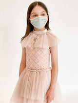 Face Mask Pack