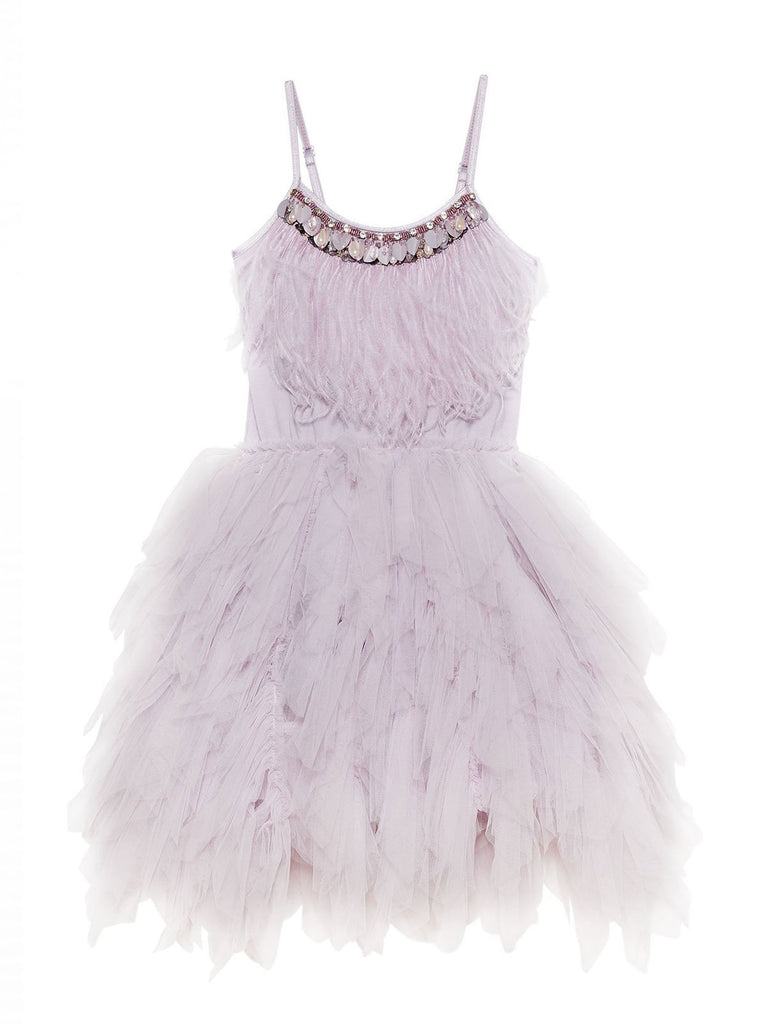 c1c4caa28b1 Swan Queen Tutu Dress – Tutu Du Monde US .