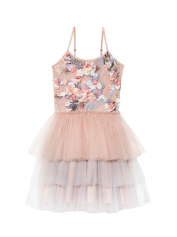 Fifth Avenue Tutu Dress