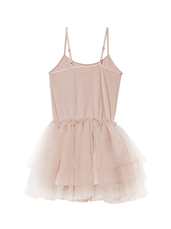 Robin's Wings Tutu Dress
