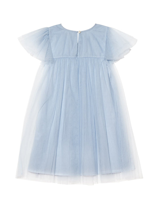 Angel Mist Dress