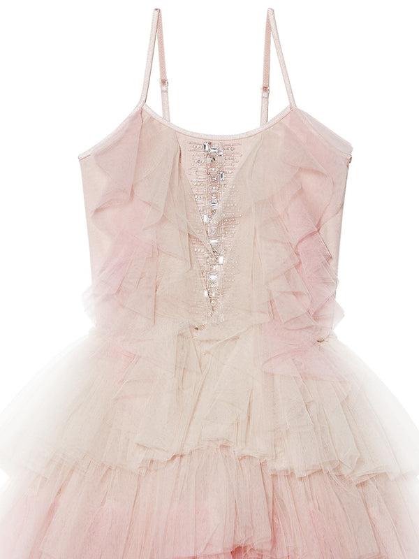 All I Want Tutu Dress
