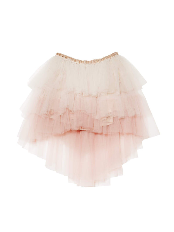 Moonlight Tutu Skirt