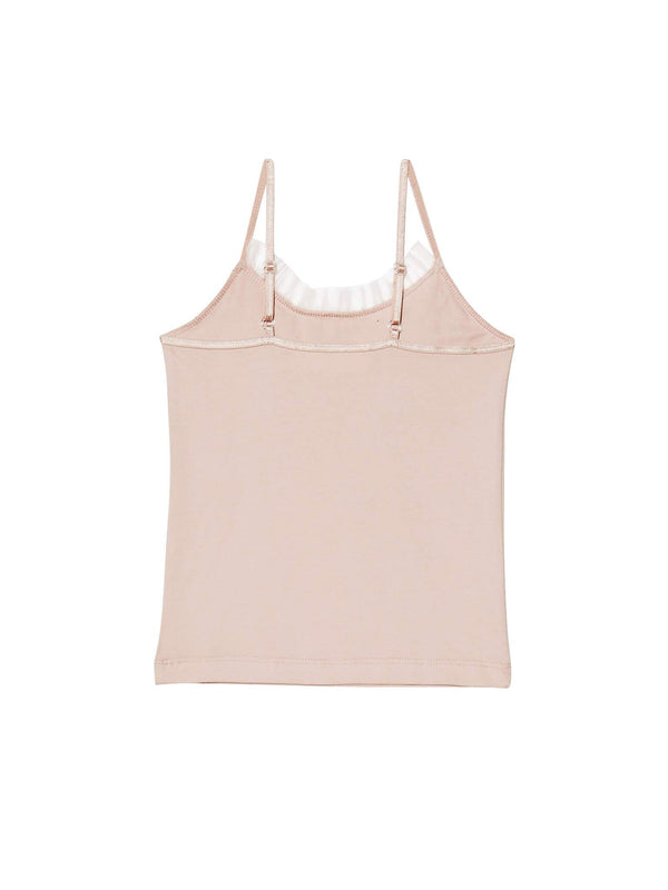 Sweet Love Singlet Top