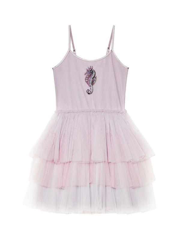 Rocking Seahorse Tutu Dress