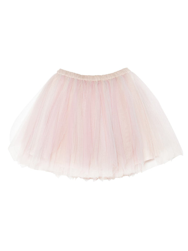 Breezy Seas Tutu Skirt
