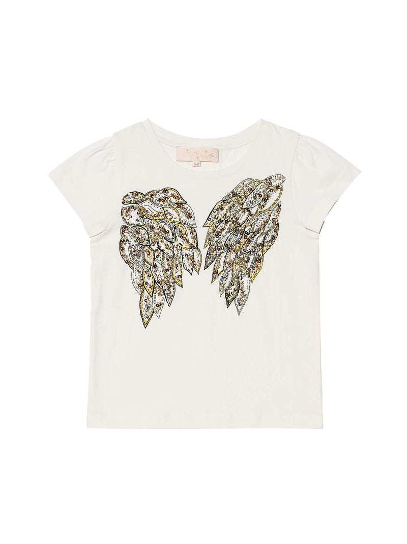 Archangel Short-sleeve Tee