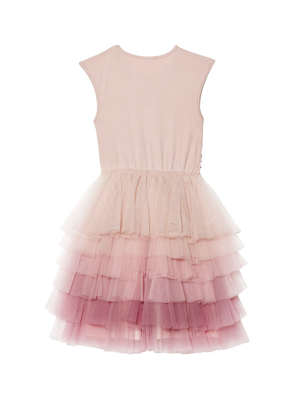 Moment To Shine Tutu Dress