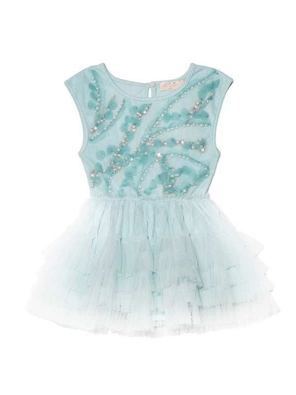 Bébé - Eternity Tutu Dress