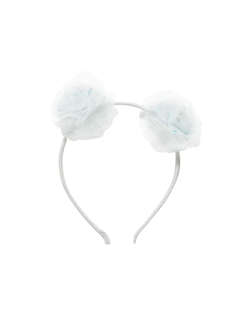 Sea Bloom Headband