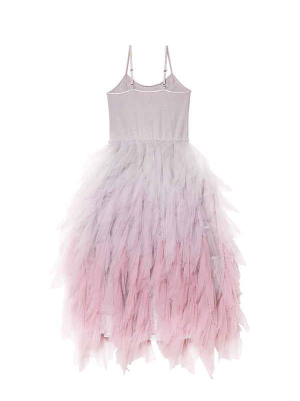 Julietta Tutu Dress