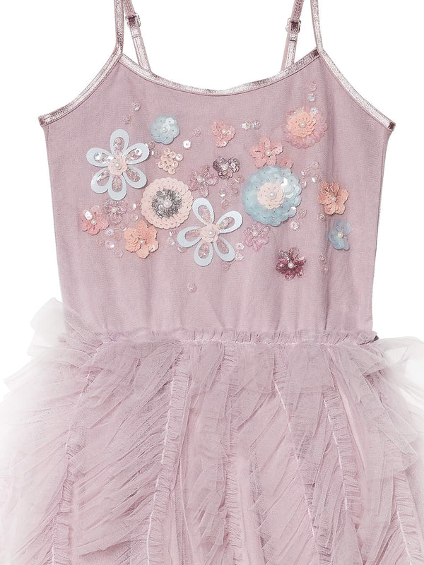 Bébé - Apple Blossom Tutu Dress