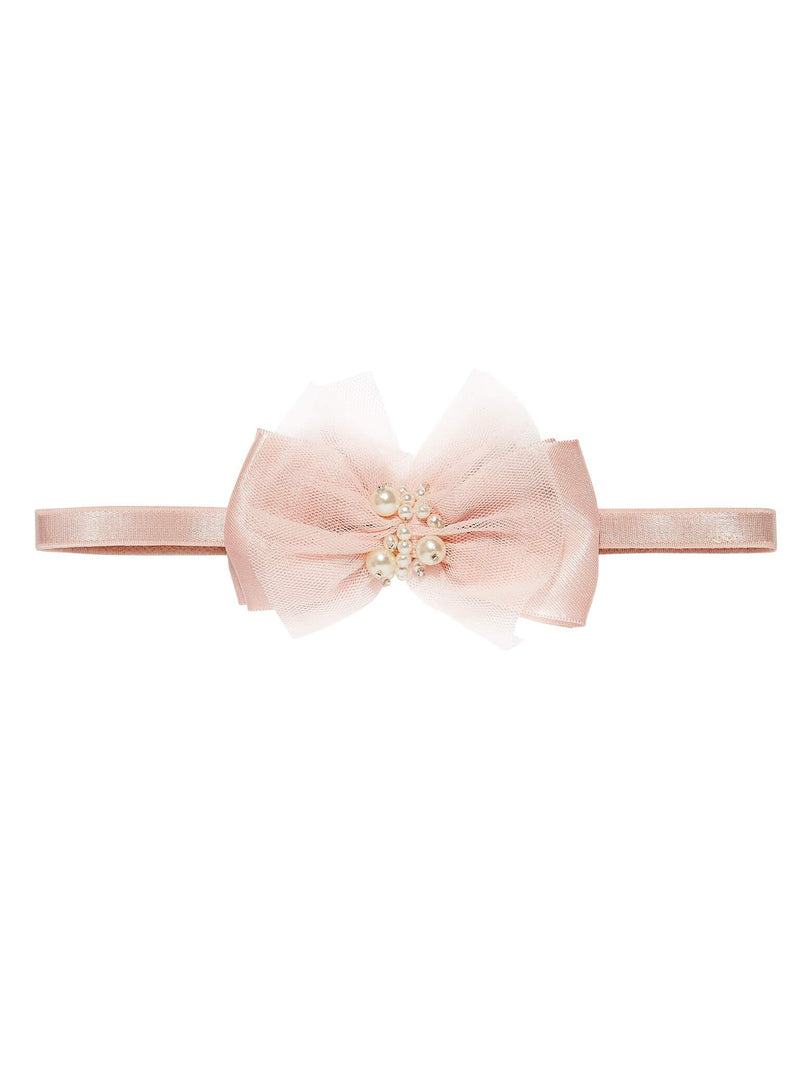 Bébé - Darling Headband