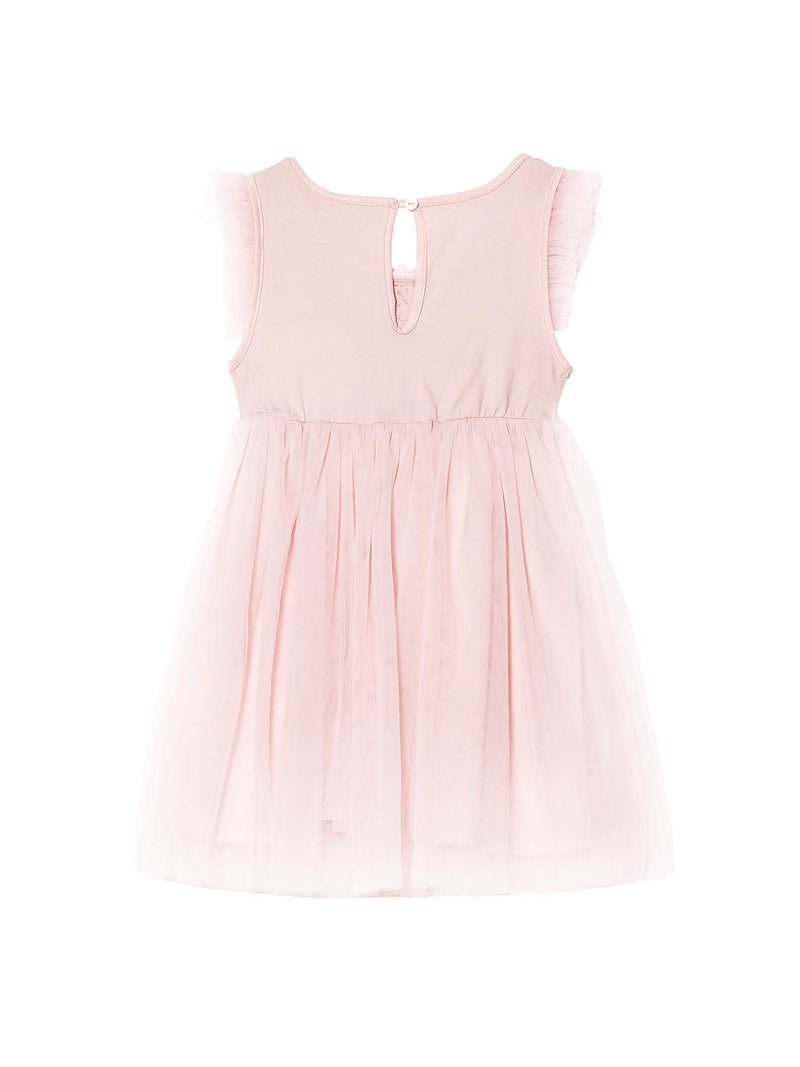 Bébé - Dreaming Tutu Dress