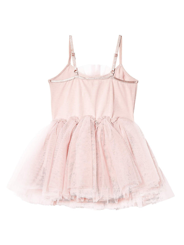 Bébé - Heartfelt Tutu Dress