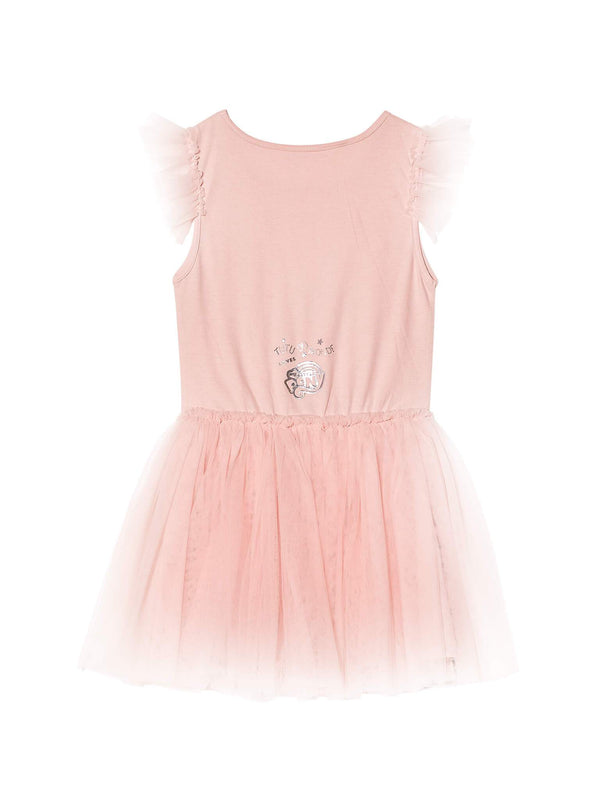 Everfree Tutu Dress