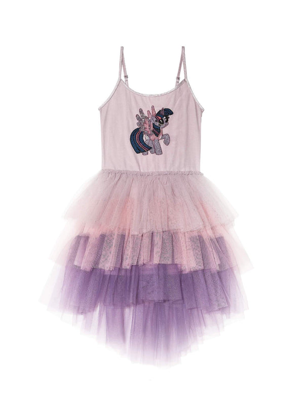 Twilight Kingdom Tutu Dress