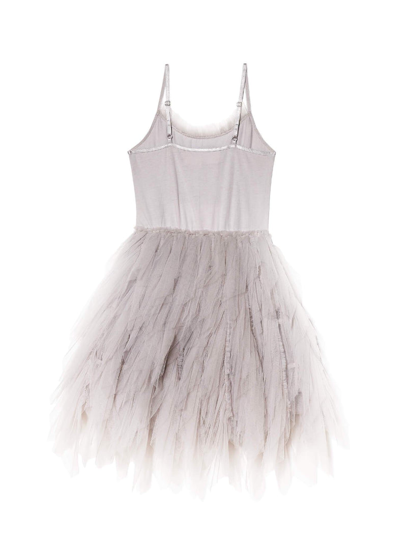 Opalescence Tutu Dress