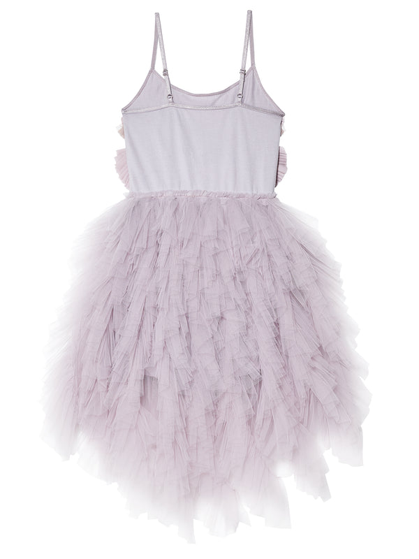 Mystique Tutu Dress