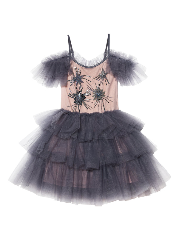 Stargazer Tutu Dress