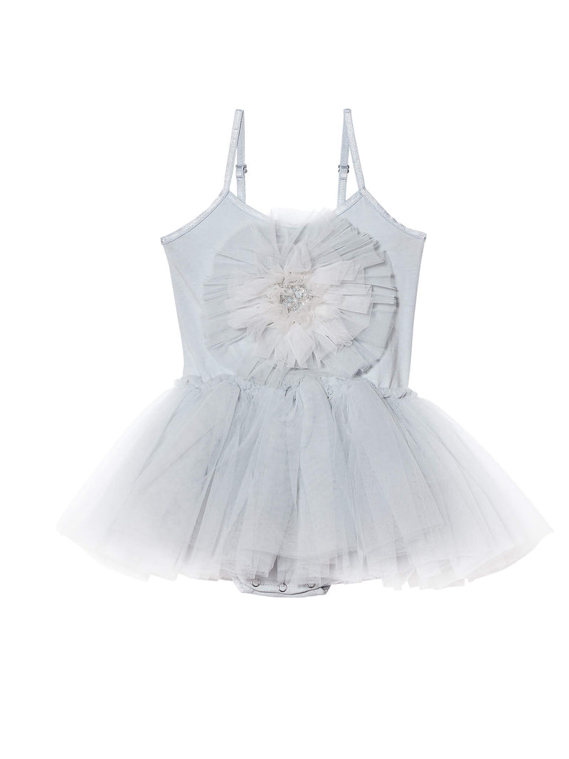 Bébé - Cotton Candy Tutu Dress