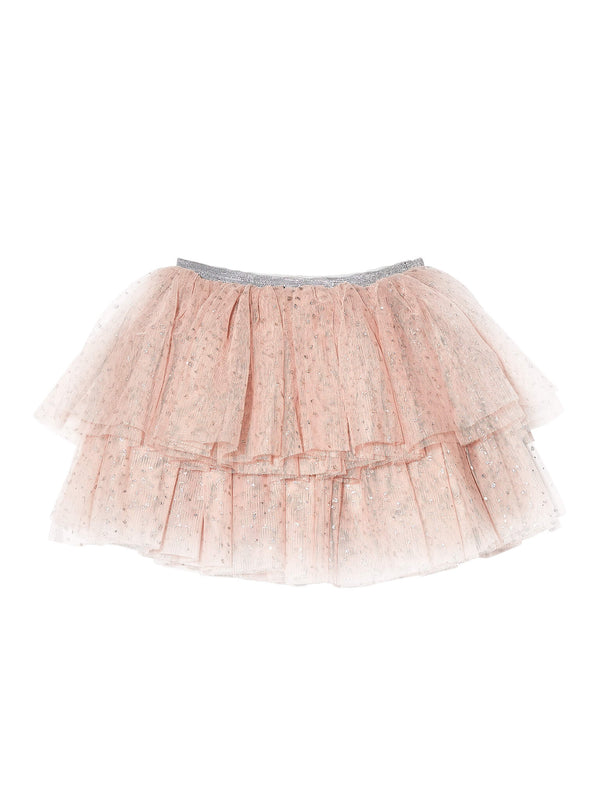 Bébé - Diamond Dust Skirt