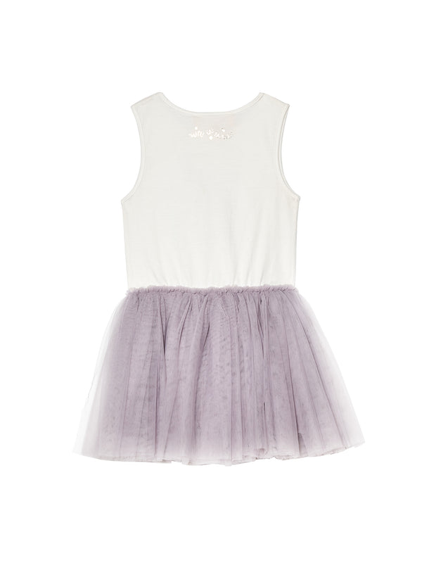 Bébé - Carousel Tutu Dress