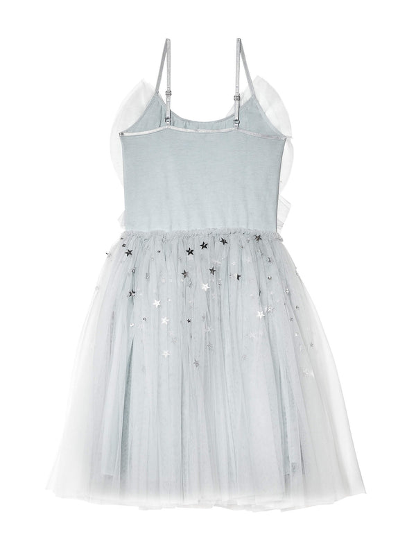 Frosted Skies Tutu Dress