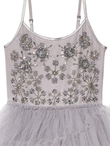 Frozen In Time Tutu Dress