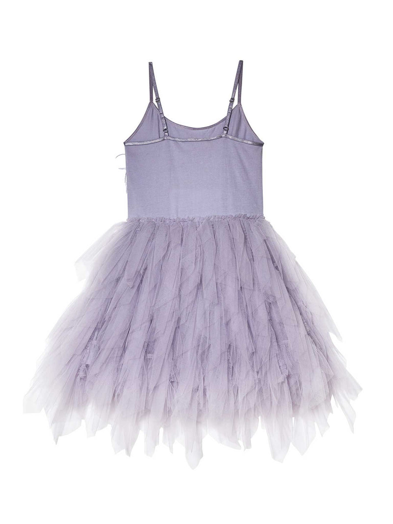 Willow Wanderer Tutu Dress