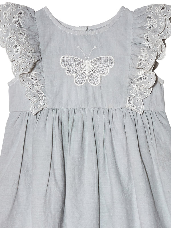 Bébé Butterfly Kisses Dress