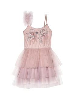 Day Dream Believer Tutu Dress