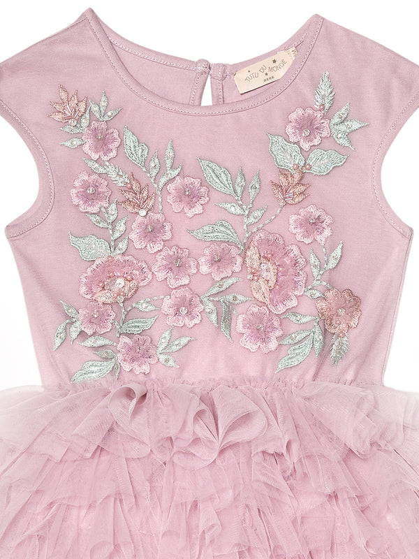 Bébé Zali Tutu Dress