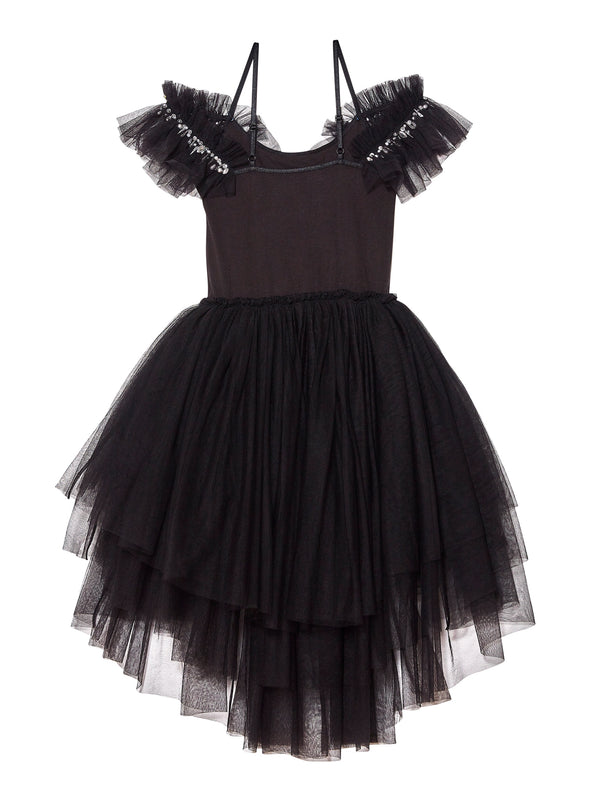 Witching Hour Tutu Dress