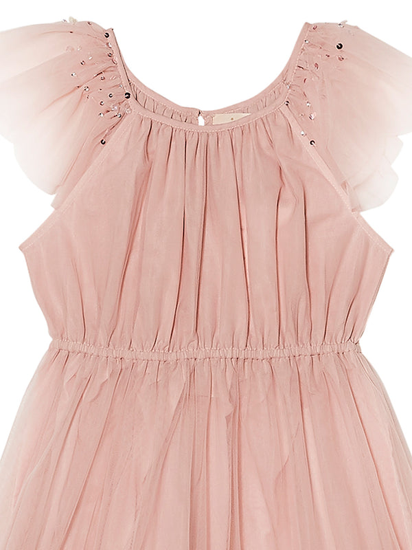 Isla Tulle Dress