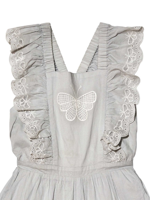 Butterfly Kisses Onesie