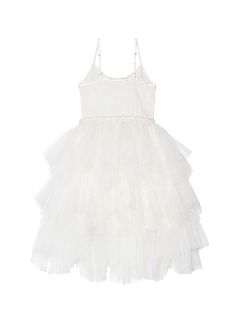 Cezanne Tutu Dress
