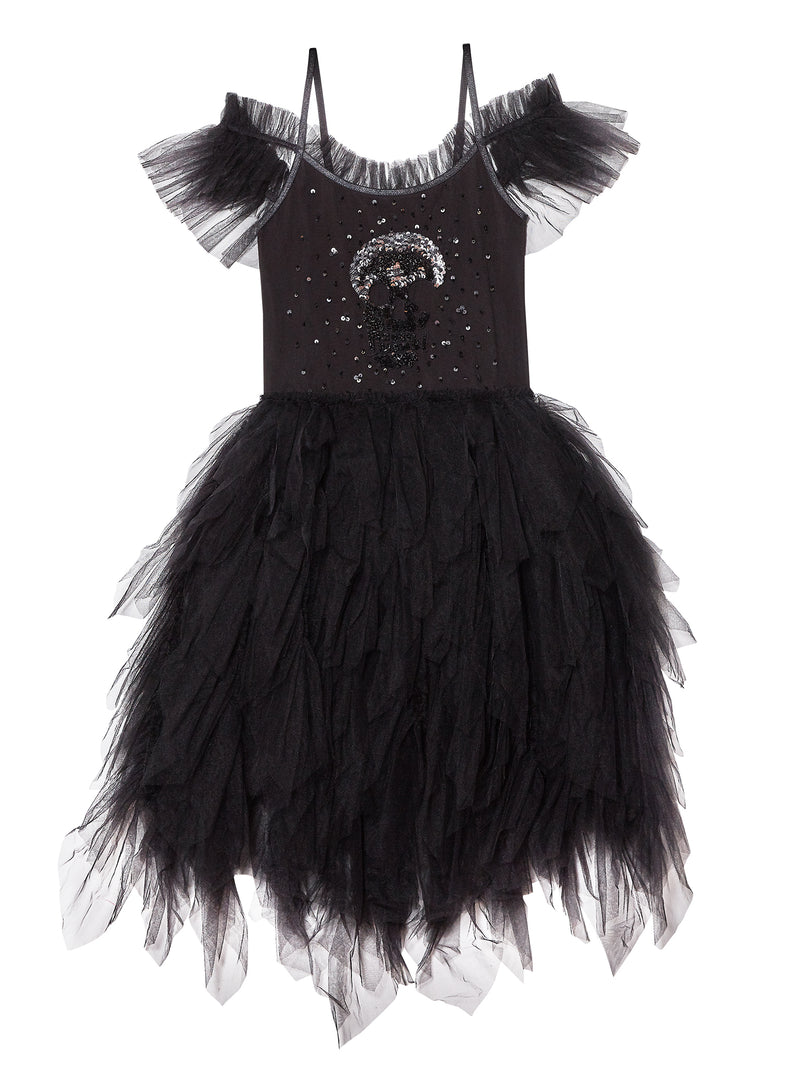 Urban Ballerina Dress