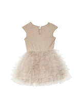 Bébé Everglow Tutu Dress