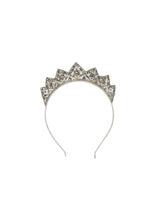 Ice Princess Tiara