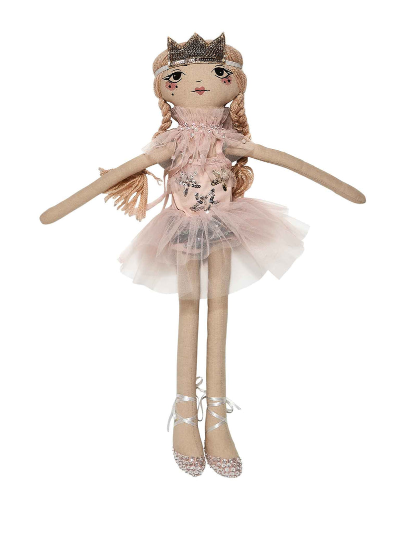 Estella Doll