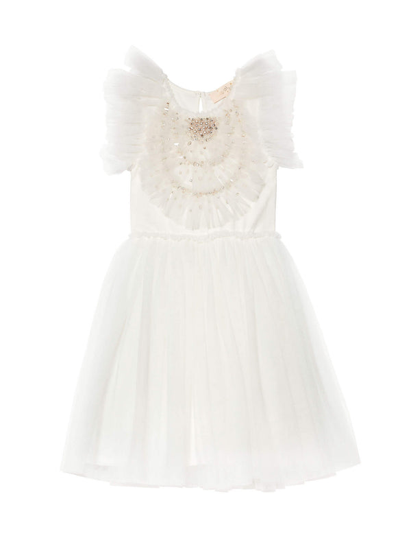 Eternal Dreams Tutu Dress
