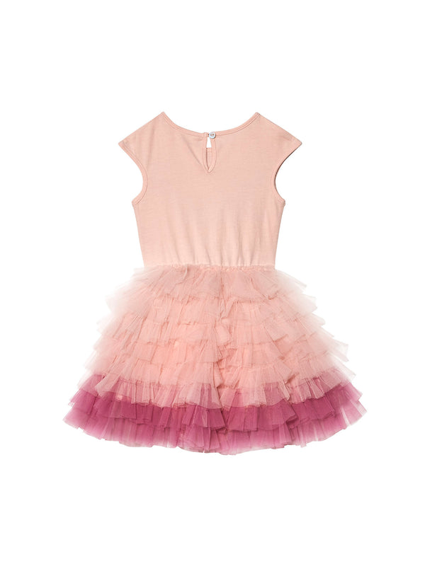 Bébé Hawaii Tutu Dress