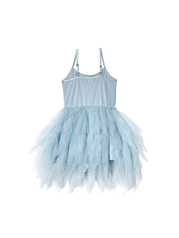 Bébé Catalina Tutu Dress