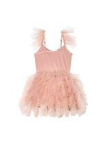 Bébé Jaipur Tutu Dress