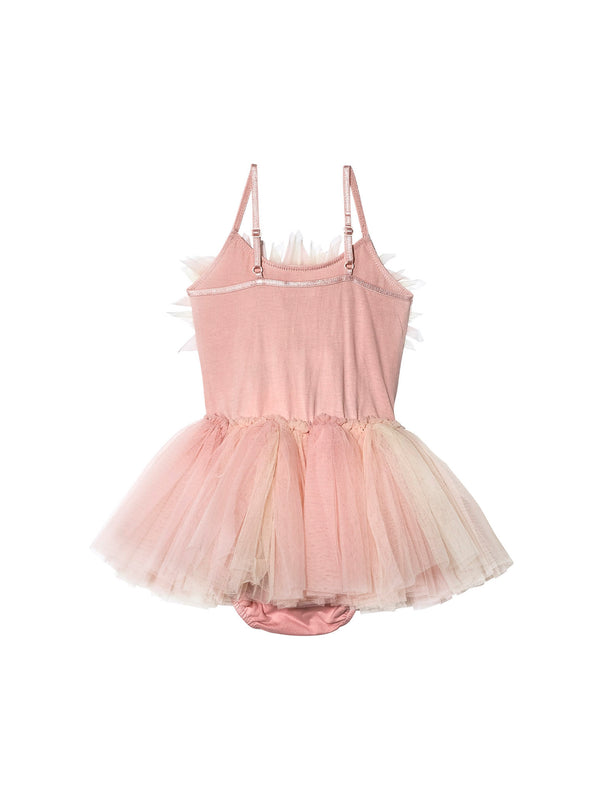 Bébé Los Angeles Tutu Dress